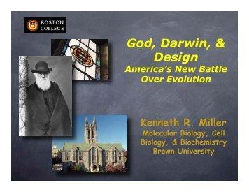 view lecture slides (pdf)