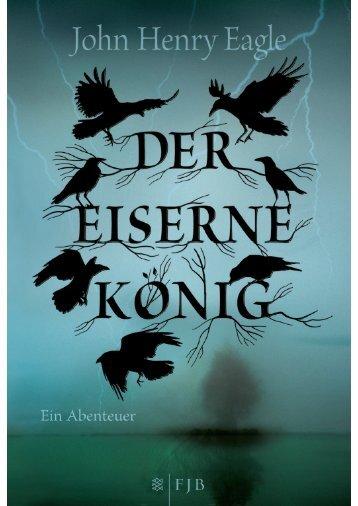 Zusatzmaterial - S. Fischer Verlag