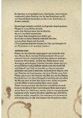 Zusatzmaterial - S. Fischer Verlag - Seite 3