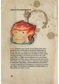 Zusatzmaterial - S. Fischer Verlag - Seite 4