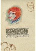 Zusatzmaterial - S. Fischer Verlag - Seite 5