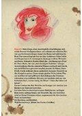 Zusatzmaterial - S. Fischer Verlag - Seite 6