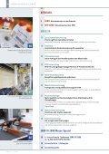 Automatisierte Kommissionierung im Buchhandel - Seite 4