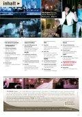 E-Paper als PDF herunterladen - Klenkes - Page 3