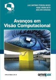 Adobe - Omnipax Editora