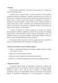 Sistema Auxiliar para Reabilitação de Joelho - UTFPR - Page 2