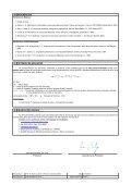PLANO DE AULAS PLANO DE AULAS - UTFPR - Page 2
