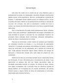 Exemplo de planejamento de obra - Page 6