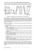 Apostila sobre Lajes Protendidas - DEECC - Page 4