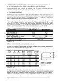 Apostila sobre Lajes Protendidas - DEECC - Page 6