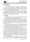 PTR 2501 – FERROVIAS - Gerador de Sites - Page 5