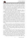 PTR 2501 – FERROVIAS - Gerador de Sites - Page 6