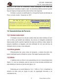 PTR 2501 – FERROVIAS - Gerador de Sites - Page 7