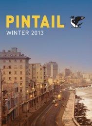 Winter 2013 - Bookseller Services - Penguin Group - Penguin