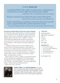 Winter 2013 - Bookseller Services - Penguin Group - Penguin - Page 4