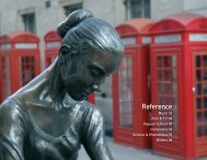 Reference - Bookseller Services - Penguin Group