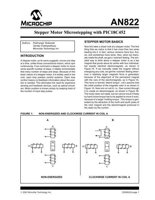 Micro Stepping Stepper Motor Bipolar approx 20 steps//revolution 3-4,5V 1 Piece