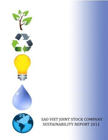 Sao Viet Joint Stock Company - About PUMA