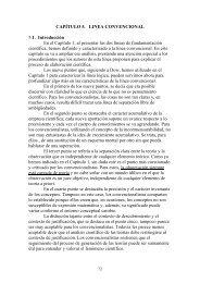 Notas Referencia Cap. 5