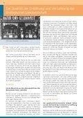 Themenheft 2012 - Assoziation ökologischer Lebensmittel Hersteller - Seite 6