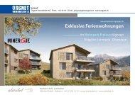 Documentation - Homegate.ch