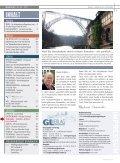 Ein Aushängeschild für RheinBerg - Page 3