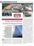 Ein Aushängeschild für RheinBerg - Page 4