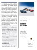Ein Aushängeschild für RheinBerg - Page 5