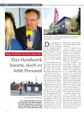Ein Aushängeschild für RheinBerg - Page 6