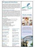 Ein Aushängeschild für RheinBerg - Page 7