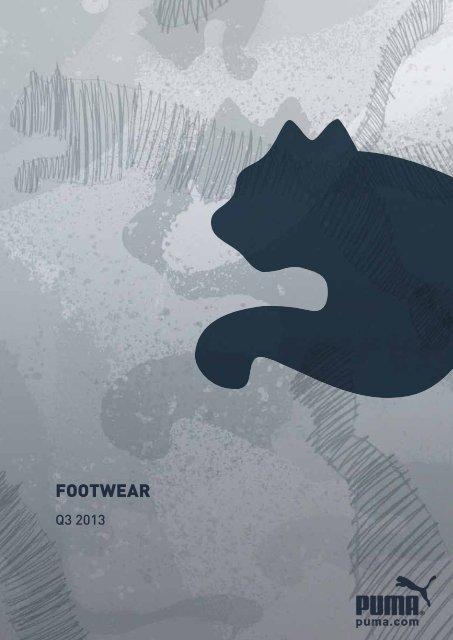 Puma Xenon TR SL Orignal 185765 02 [50657] | Sport shoes
