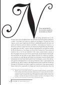 Ler artigo - Page 3