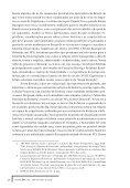 Ler artigo - Page 4