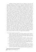 Ler artigo - Page 7