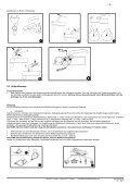 Handleiding AMT DE versie 1 - Anssems - Seite 4