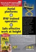 c&a - Vertikal.net - Page 4