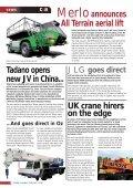 c&a - Vertikal.net - Page 6