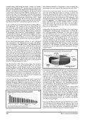Zeitschrift Heft 06/08 - Page 4