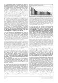 Zeitschrift Heft 06/08 - Page 6