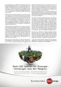 Zeitschrift Heft 06/08 - Page 7