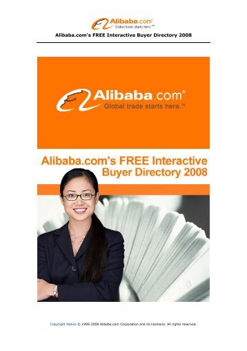 Mobile Phones, Accessories & Parts - Alibaba