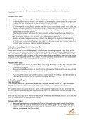 1. Tips for Safe Trading - Alibaba - Page 4