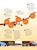 Annual Report 2009 - Alibaba - Page 7