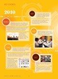 Directors' Report - Alibaba - Page 6