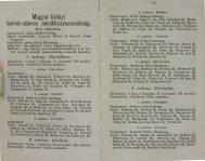 2 Zsebkönyv1888 pp 116-197.pdf - Magyar Királyi Csendőrség