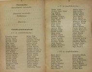 2 Zsebkonyv1916 pp52-122.pdf