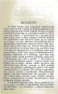 ELOVEZ·ETES JES ELFOGAS MILDSGIdOT KÁLMÁN - Page 6