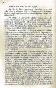 ELOVEZ·ETES JES ELFOGAS MILDSGIdOT KÁLMÁN - Page 7