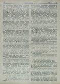 32. sZÁM. - Magyar Királyi Csendőrség - Page 5