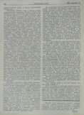 32. sZÁM. - Magyar Királyi Csendőrség - Page 7